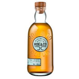 Ουίσκι Roe & Co Ιρλανδίας Blended 700ml
