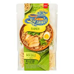 Noodle Kit Ramen 201g