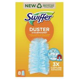 Φτερό Ξεσκονίσματος Duster 8 Ανταλλακτικά 1 Τεμάχιο