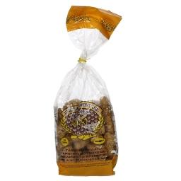 Κουλούρια Γλυκά Αρχοντικό 400g