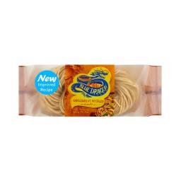 Noodles Ολικής Άλεσης 300g