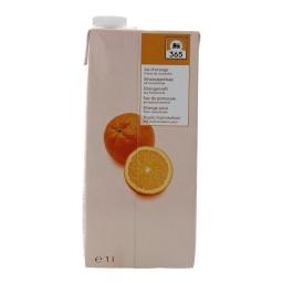 Χυμός Πορτοκάλι 1lt