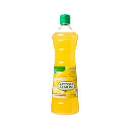 Άρτυμα Χυμός Λεμονιού 380 ml