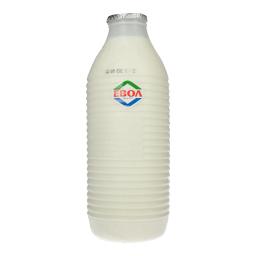 Φρέσκο Γάλα 3,7 % Λιπαρά  1 lt