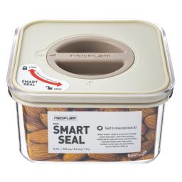 Φαγητοδοχείο Smart Seal 550ml 1 Τεμάχιο