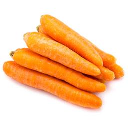 Καρότα Χύμα Ελληνικά