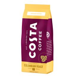 Καφές Espresso Αλεσμένος Colombian Roast  200gr