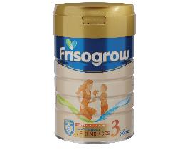 FRISOGROW