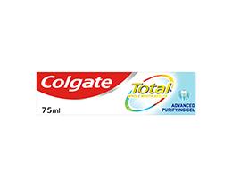 COLGATE