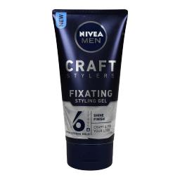 Styling Gel Fixating 150 ml