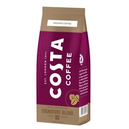 Καφές Espresso Αλεσμένος Signature Blend Dark  200gr