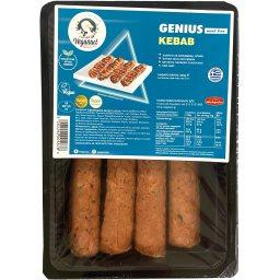 Φυτικό Κεμπάπ Meat Free Vegan 300g