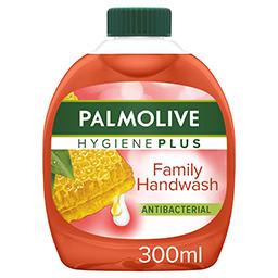 Κρεμοσάπουνο Hygiene Plus Ανταλλακτικό 300ml