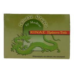 Τσάι Πράσινο 15 Τεμάχια