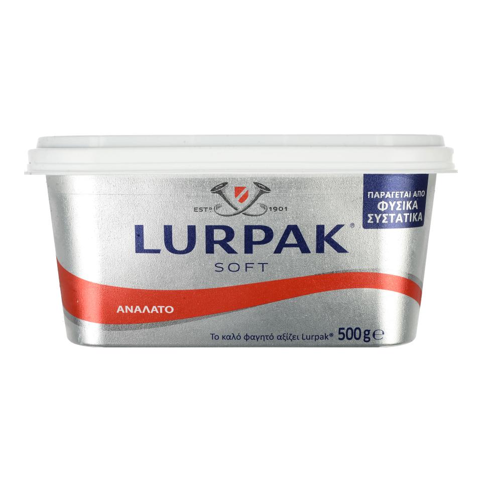 LURPAK
