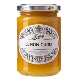Μαρμελάδα Lemon Curd 312g