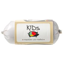 Παριζάκι Kids 280g