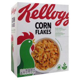 Δημητριακά Corn Flakes 375gr