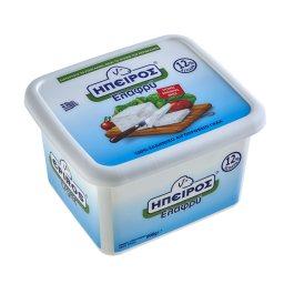 Τυρί Λευκό Ελαφρύ σε Άλμη 900g