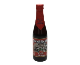 TIMMERMAN'S