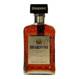 Λικέρ Disaronno Originale 350ml