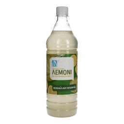 Χυμός Συμπυκνωμένος Λεμόνι 1lt