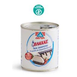Γάλα Ζαχαρούχο Easy Open 397 gr