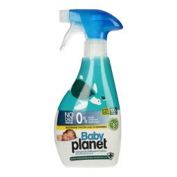Απολυμαντικό Καθημερινής Χρήσης Παιδικό Spray 325ml