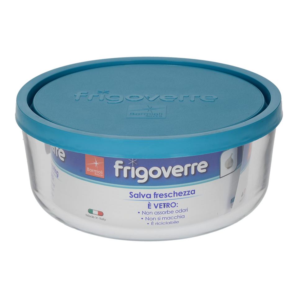 FRIGOVERRE