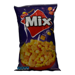 SNACKS MIX 94 GR