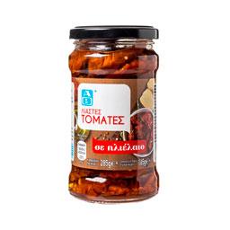 Λιαστή Τομάτα 165 gr