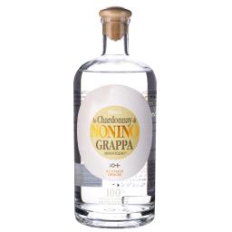 Grappa Chardonnay  700ml