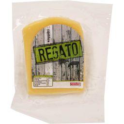 Τυρί Regato Κομμάτι 250g